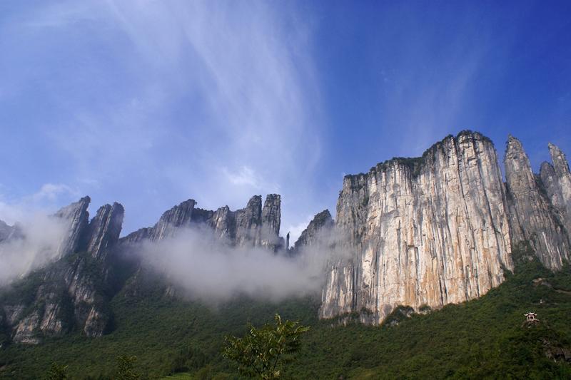 大峡谷图片-03