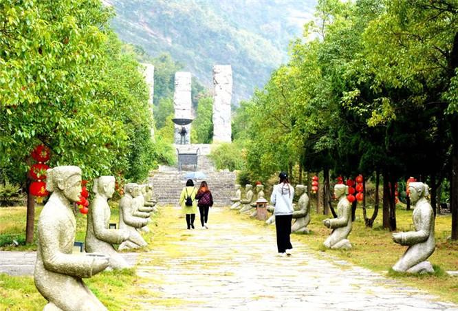 宜昌摄影旅游景点推荐,宜昌摄影旅游景点有哪些,宜昌摄影路线有哪些
