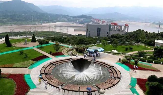宜昌摄影免费旅游景点,宜昌摄影景点有哪些