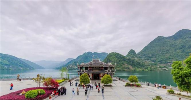 宜昌有哪些摄影好去处,宜昌摄影景点有哪些,宜昌哪里摄影点好