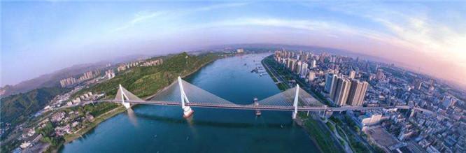 宜昌适合摄影拍照景点,宜昌摄影景点,宜昌摄影哪个地方好?
