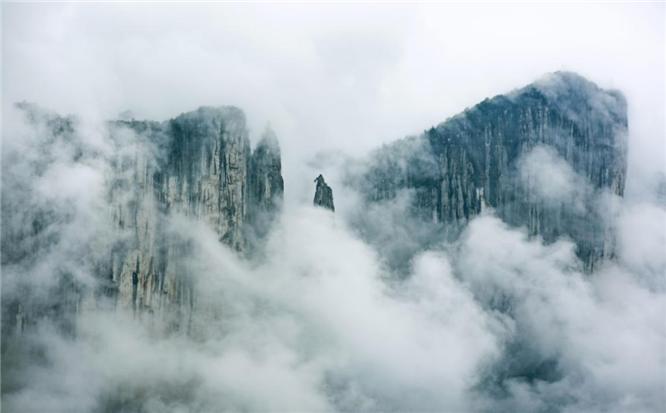 【最新】2020年恩施大峡谷景区免票详情